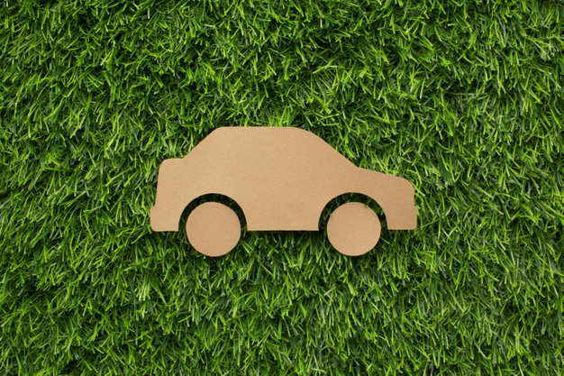 cartoon-car-grass_23-2148576664