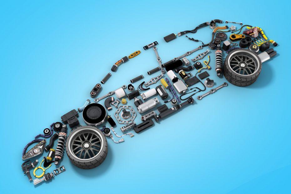 piece-automobile-echange-standard-min